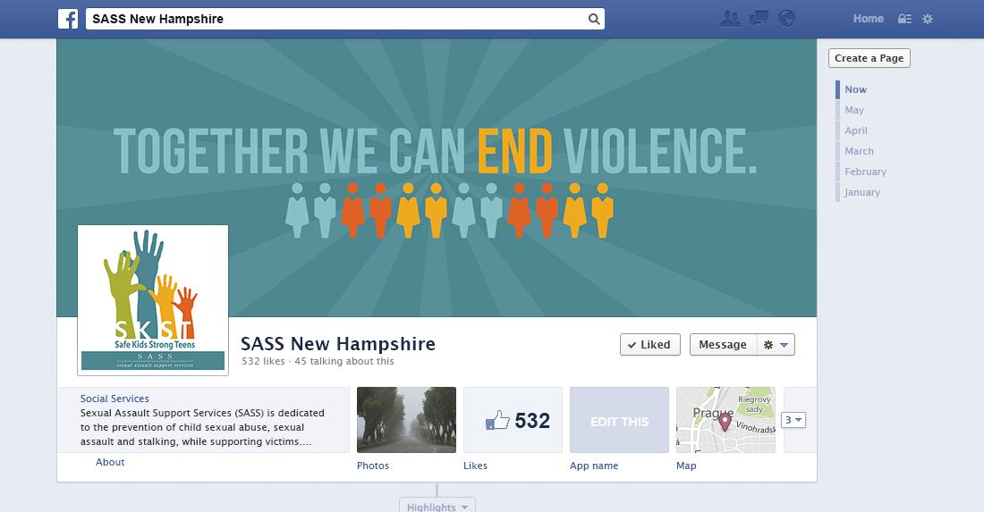 SASSmockup_Facebook