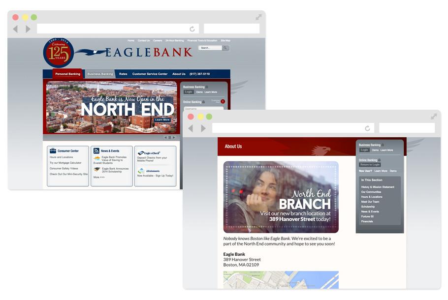 eaglebank_004