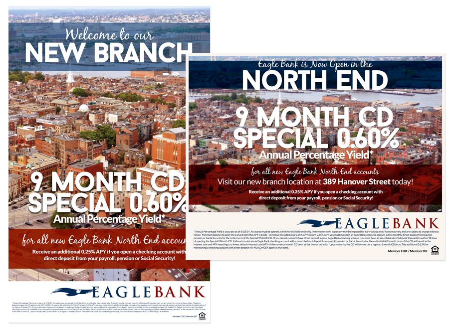 eaglebank_005
