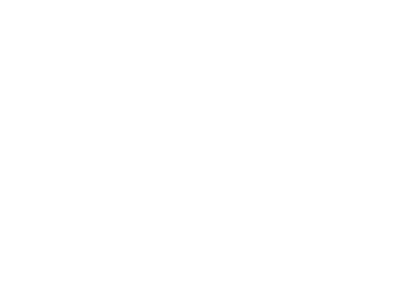 Bailey's Coffee Creamers Logo