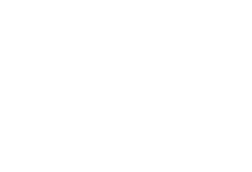 To-Jo Mushrooms Logo