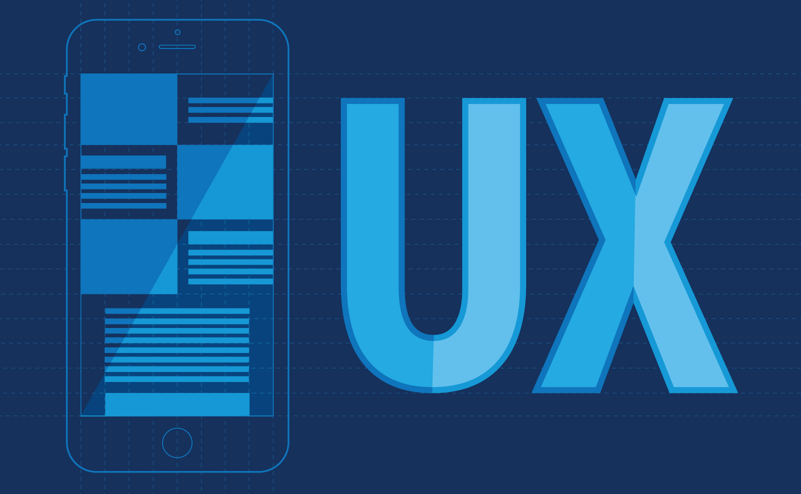 What is User Experience Design Anyway?