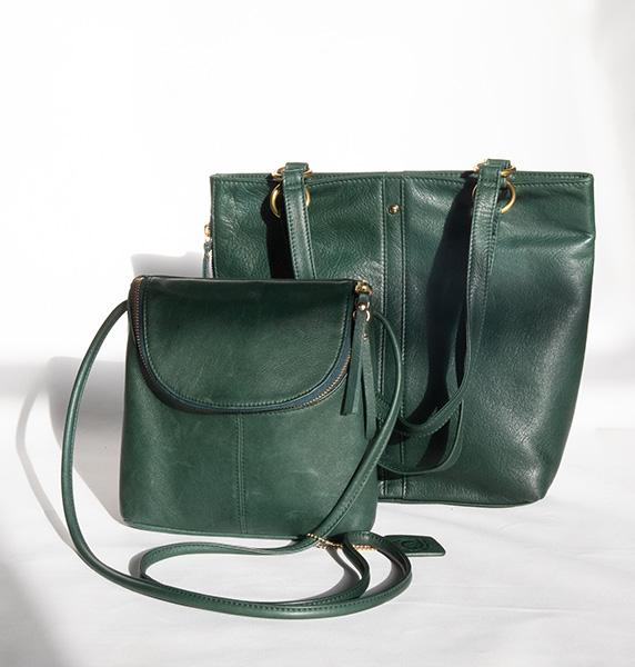 Osgoode Marley Bags