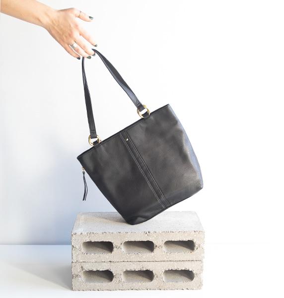 Osgoode Marley Handbag