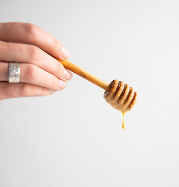 Drew's Honey Mustard