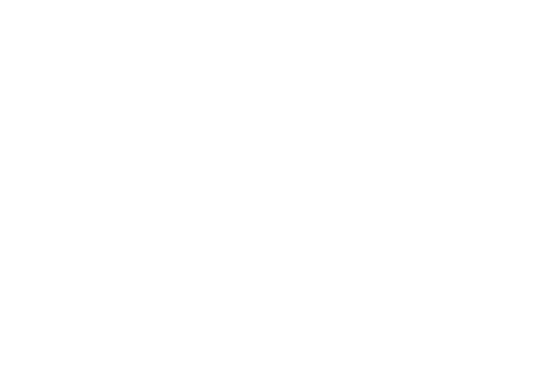 Field Roast Grain Meats Logo