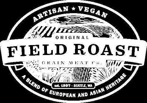 Field Roast Grain Meats Logo