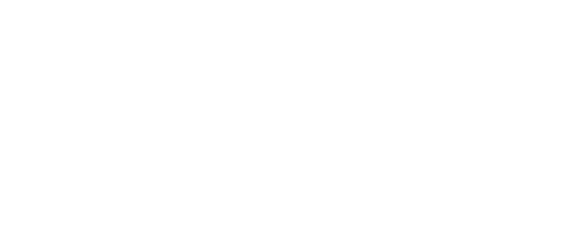 Paradise Meadow white logo