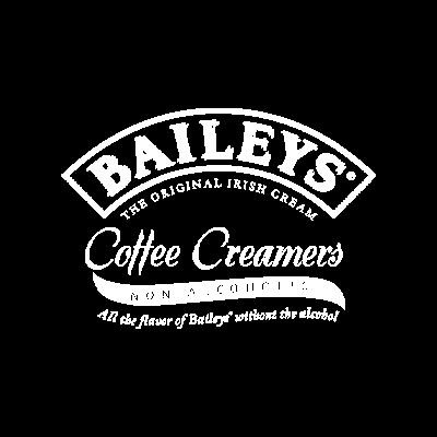 Bailey's Coffee Creamers