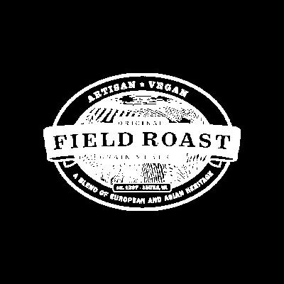 Field Roast Grain Meats