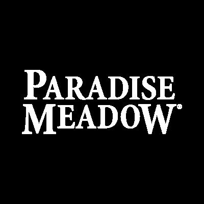 Paradise Meadow
