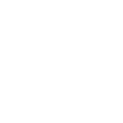 Special Olympics of New Hampshire