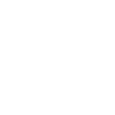 To-Jo Mushrooms